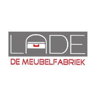 Groningen Möbel hebe auktion lade möbel in groningen teil 2 onlineauctionmaster com