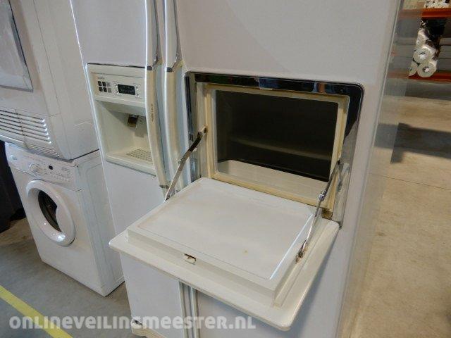 Amerikanischer Kühlschrank Samsung : Samsung amerikanischer kühlschrank doppeltür kühlschrank weiss