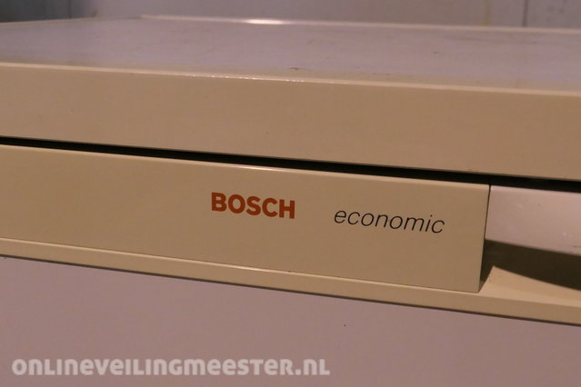 Bosch Economic Kühlschrank : Kühlschrank bosch economic onlineauctionmaster.com