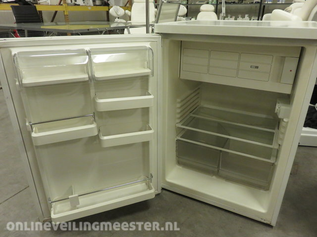 Bosch Kühlschrank Exclusiv : Tabletop kühlschrank bosch exclusiv wirtschafts