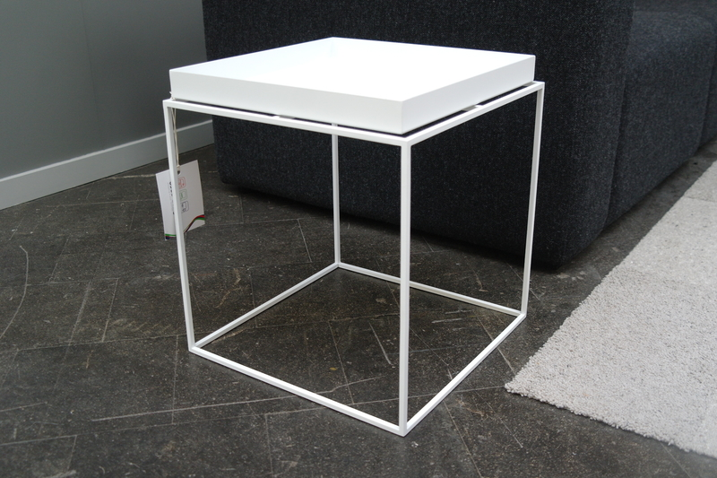 hay bijzettafel sale cheap ok design centro stool with hay bijzettafel sale perfect house. Black Bedroom Furniture Sets. Home Design Ideas