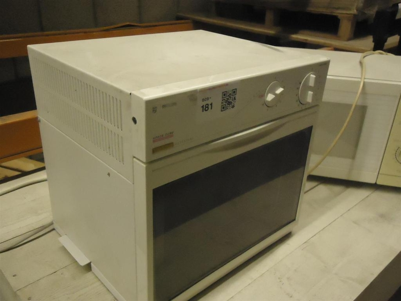 Hedendaags Magnetron Philips whirpool M 611 - Onlineauctionmaster.com HY-75