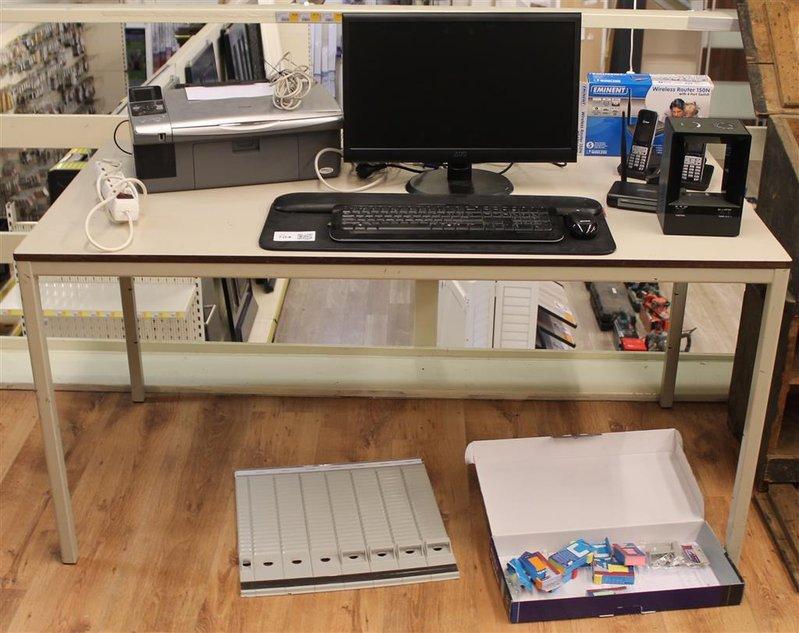 Tafel Voor Printer : Whiteboard tafel wochenplaner büro in niedersachsen barßel