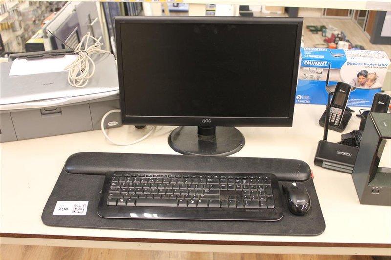Tafel Voor Printer : Online stapelsnijmachine ideal luchttafel kopen bestellen