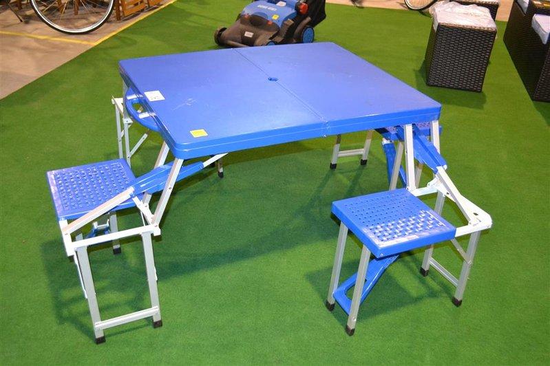 Kinder Picknick Tafel : Kinderpicknicktafel van zware kwaliteit kopen klik hier
